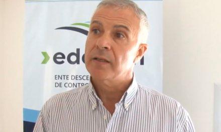 EDECOM: ¿administración deficiente?