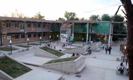 UNRC: Llegaron los fondos nacionales