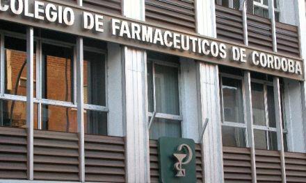 El colegio de farmaceuticos levantó el corte a PAMI