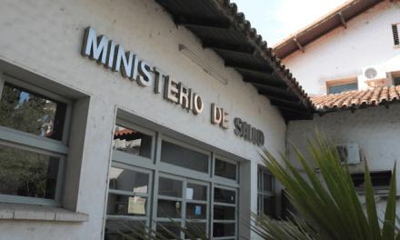 Residencias de Salud: Inscripciones para vacantes del examen único
