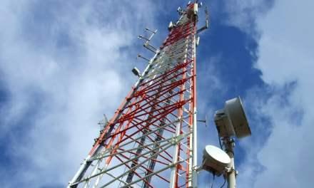 La UNRC realizará la inspección técnica de las antenas de telefonía celular en el sur provincial