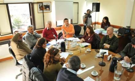 UNRC: Se acumularon $10,2 millones provenientes de la explotación minera Bajo de la Alumbrera