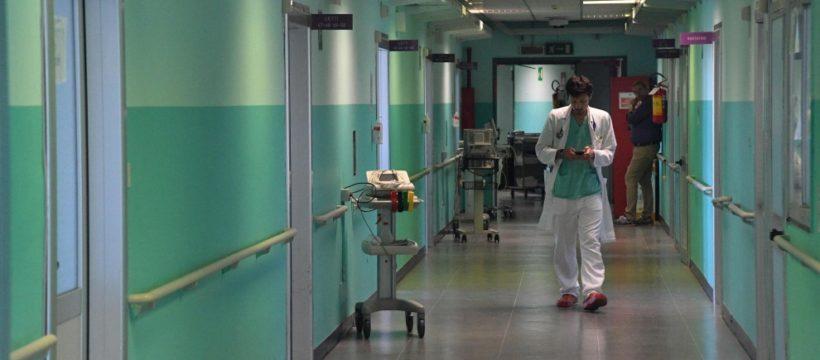 Sanità pubblica e di qualità: parte la petizione online