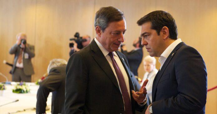 I Draghi esistono!