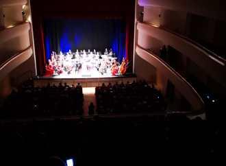 "Anche a Taranto il Concerto di Capodanno <span class=""dashicons dashicons-calendar""></span>"