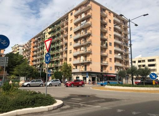 Crisi edilizia, a Taranto 70mila ore lavorate in meno