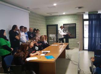 Taranto, 29 associazioni annunciano gli stati generali della lotta all'inquinamento