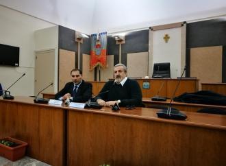 Ilva Taranto: Comune, Regione, Governo… pace (s)fatta