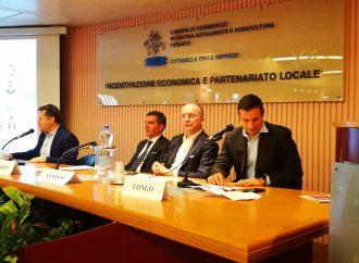 Confindustria Taranto lancia la sfida digitale