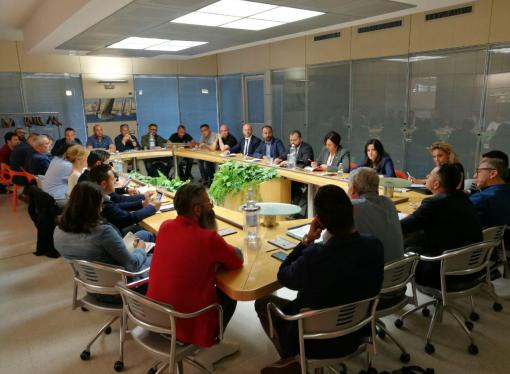 Ilva Taranto, la proposta M5S: chiusura programmata