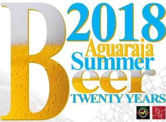 """La festa della birra quest'anno è al Palafiom, ecco le quattro serate targate Aguaraja <span class=""""dashicons dashicons-calendar""""></span> <span class=""""dashicons dashicons-location""""></span>"""