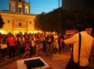 Ilva, le associazioni chiedono un incontro con il M5S di Taranto