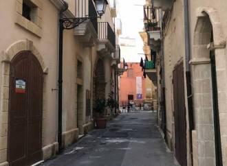 Vico Sant'Agostino, il centro di accoglienza minori sarà riqualificato