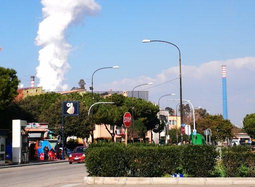 Inquinamento a Taranto, la Corte dei Diritti dell'Uomo dice no ai Riva