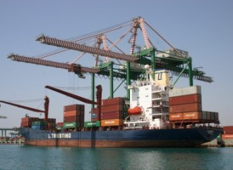 Yilport, da aprile 2020 via alle attività nel porto di Taranto