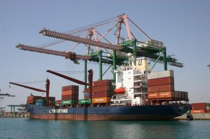 Sindacati: bene l'ok a Yilport. Ora rilanciamo tutto il porto di Taranto