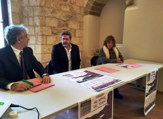 "I sapori della storia tarantina, quattro giornate a Collepasso <span class=""dashicons dashicons-calendar""></span>"
