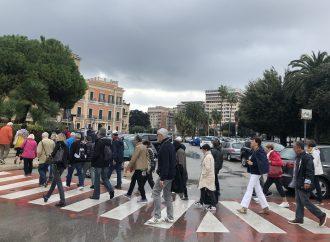 Taranto, tornano le crociere