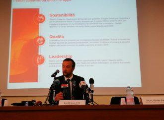 ArcelorMittal al Governo: Senza immunità impossibile gestire lo stabilimento di Taranto