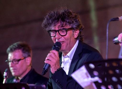 "Taranto, spettacolo-concerto di beneficenza all'Orfeo <span class=""dashicons dashicons-calendar""></span>"