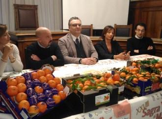 Clementine e mandarino, eccellenze della provincia di Taranto