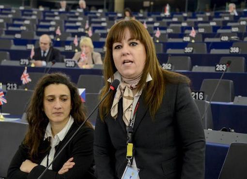 Reddito di Cittadinanza, fondi Ue  a supporto per i prossimi anni