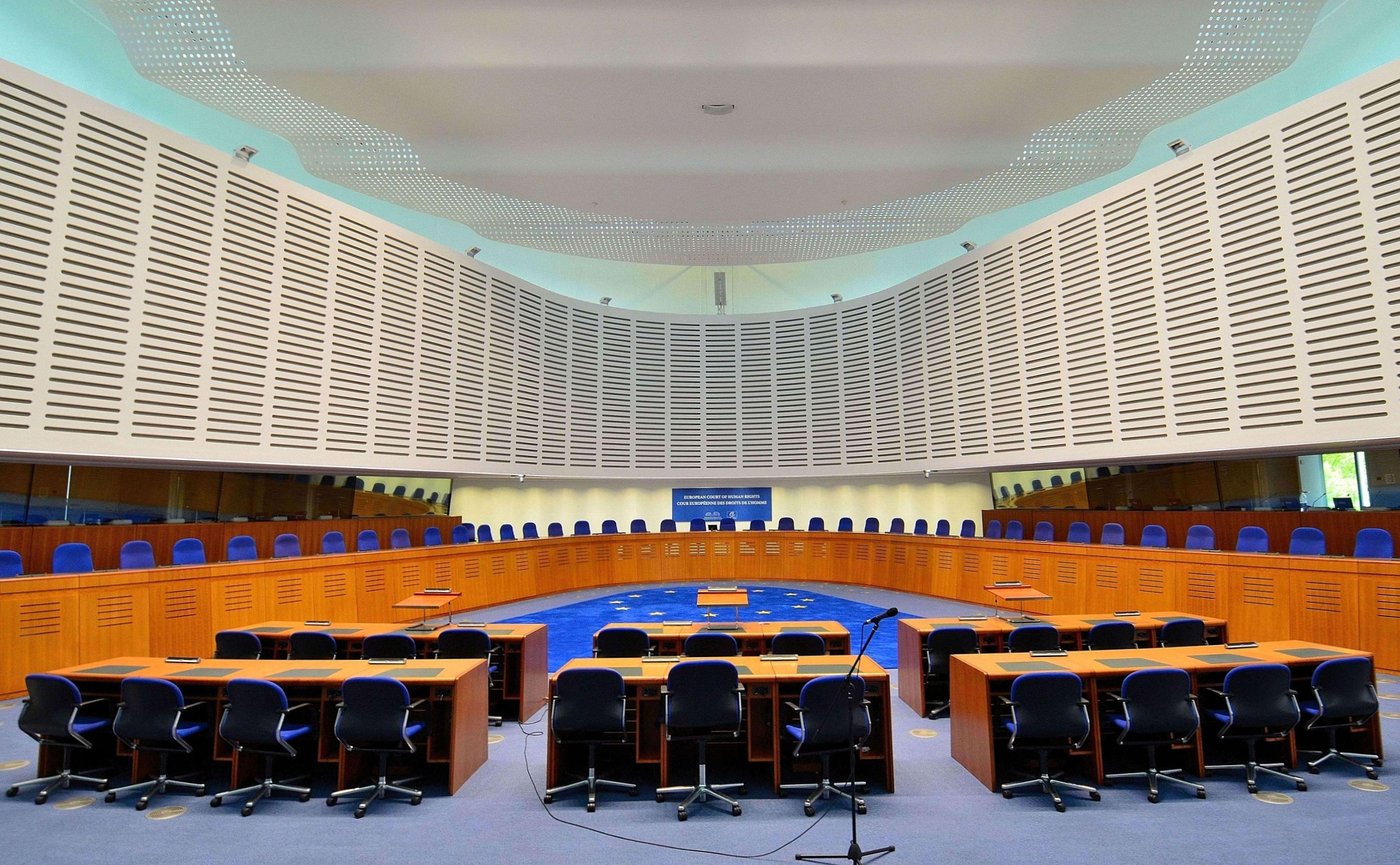 Ilva, Corte di Strasburgo: