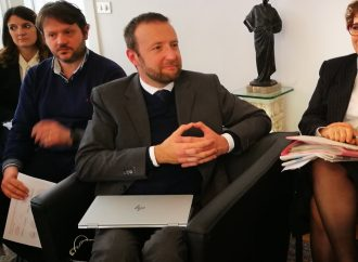 Mittal Italia conferma: Senza tutela legale impossibile gestire Taranto. Melucci: Il Governo trovi una soluzione