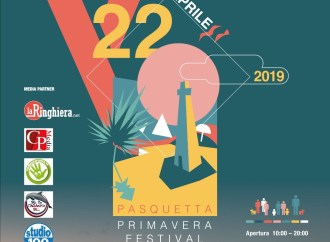 """Pasquetta Festival, allo Yachting un lunedì da non perdere! <span class=""""dashicons dashicons-calendar""""></span>"""