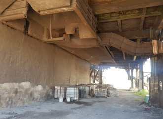 Usb Taranto: Situazione critica in Arcelor Mittal