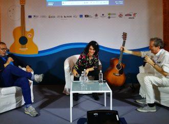 Motta: Spero in estate di fare un live a Taranto