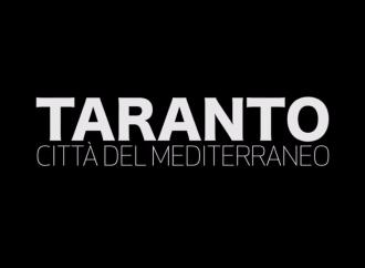 Giochi del Mediterraneo 2025, il video promozionale della candidatura Taranto