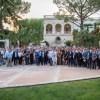 La multinazionale cinese Ingco sceglie un'azienda di Taranto  per la distribuzione dei suoi utensili