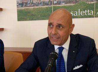 Confindustria: Taranto diventi centrale nell'agenda del Governo