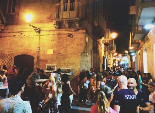 """Isola Festival, le diciassette postazioni di domani <span class=""""dashicons dashicons-calendar""""></span>"""
