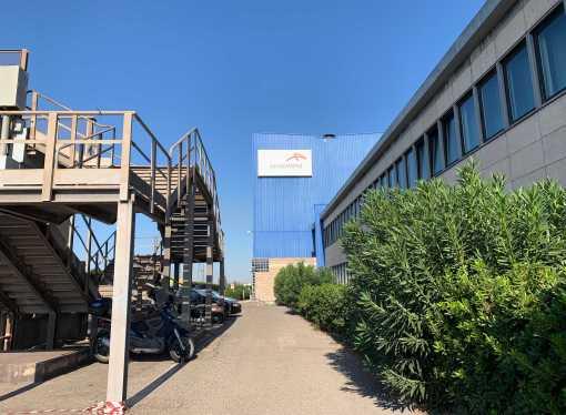 Il sondaggio, i lavoratori bocciano ArcelorMittal a Taranto