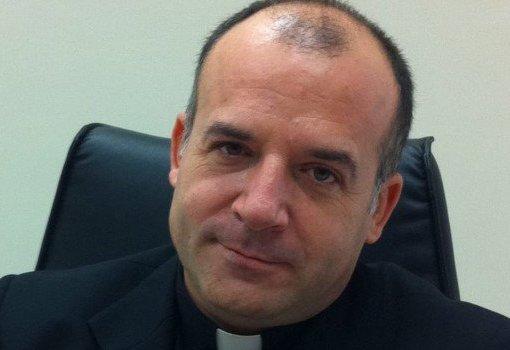 E' di Pulsano il nuovo arcivescovo di Crotone