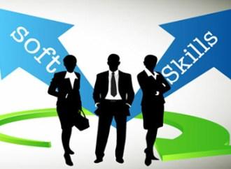 Nuove competenze: studenti, imprenditori e professionisti nel focus del Ciofs
