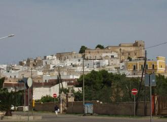Barriere architettoniche, un piano per abbatterle:   Castellaneta chiama i professionisti