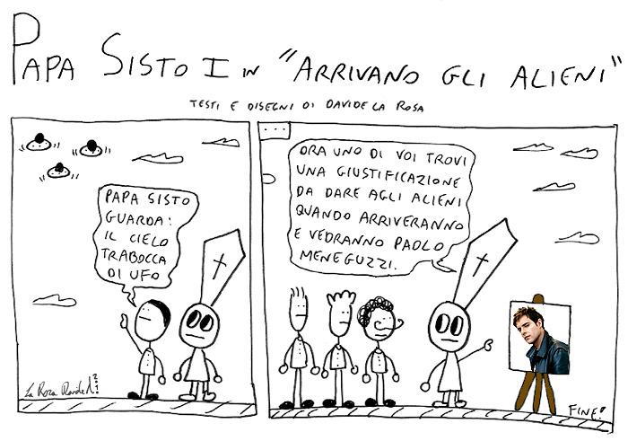 lario3