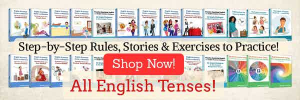 Really Learn English PDF Books