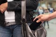 Λάρισα: Ανήλικοι πίσω από κλοπή