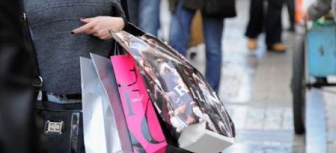 Πήγαν βόλτα για ψώνια και το πλήρωσαν ακριβά – Η επιλογή που έκαναν τους βγήκε ξινή!