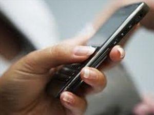 Αισχροκέρδεια από εταιρείες που στέλνουν SMS υψηλής χρέωσης – Δεκάδες καταγγελίες από Βολιώτες