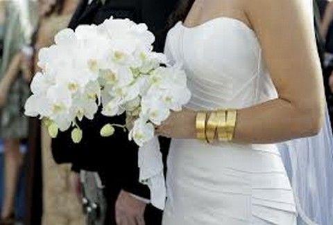 Κορονοϊός: Τα πρόστιμα και οι ποινές για γάμους, βαφτίσεις και κηδείες