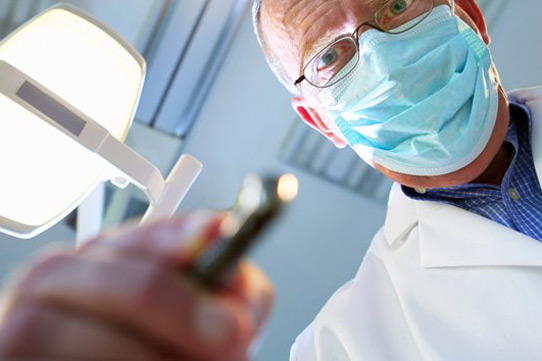 Tο 40% των παιδιών κάνει αυτό το λάθος με την οδοντόκρεμα