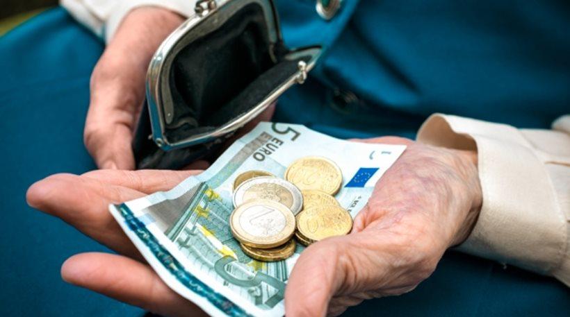 Συντάξεις-νέο ασφαλιστικό:Τι κερδίζουν οι παλιοί συνταξιούχοι. Οι 4 κατηγορίες που ωφελούνται