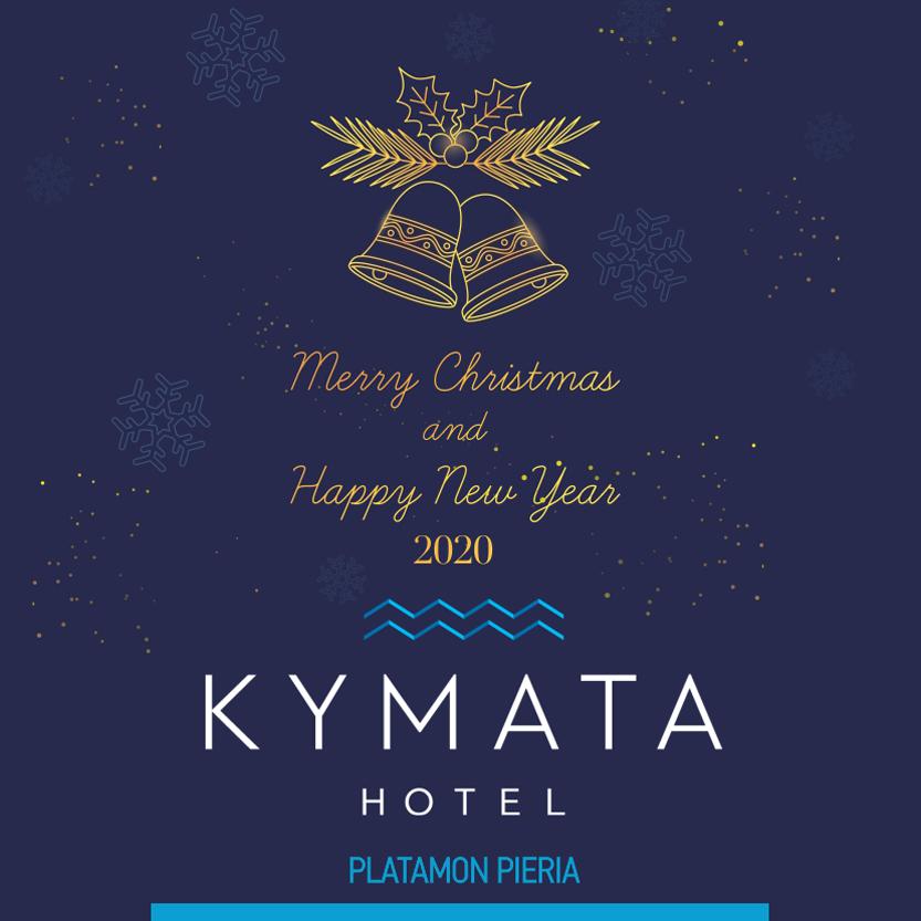 kimata hotel