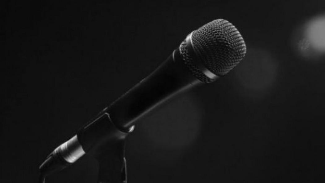 Γνωστός τραγουδιστής: Επτά μέρες πάλευα για τη ζωή μου