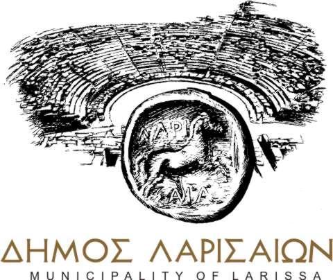Σχολές Γονέων δημιουργεί ο Δήμος Λαρισαίων